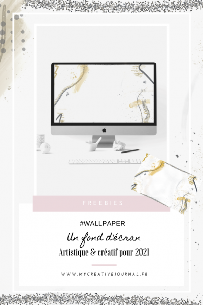 desktop wallpaper aesthetic