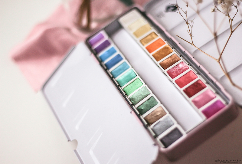 palette-aquarelle-irisee-paul-rubens-shimmer-colors